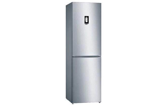 Внешний вид холодильника Bosch KGN39VL1MR