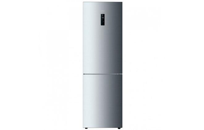 Внешний вид холодильника Haier C2F636CFRG