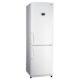 Двухкамерный холодильник LG GA-E409UQA с технологией No Frost