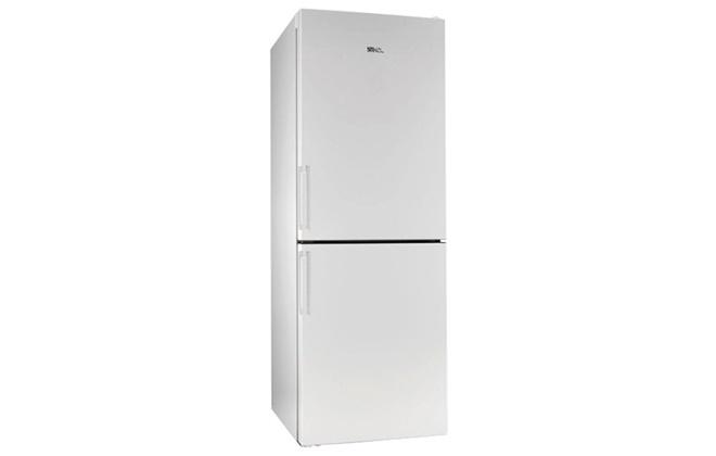 Внешний вид холодильника Stinol STN 167