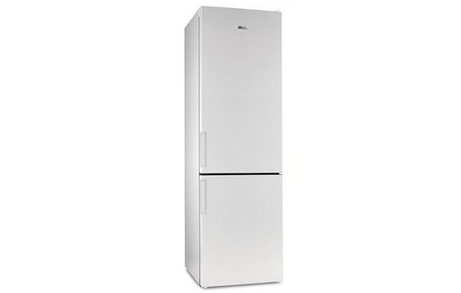 Внешний вид холодильника Stinol STN 200