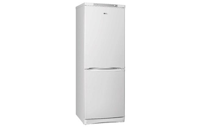 Внешний вид холодильника Stinol STS 167