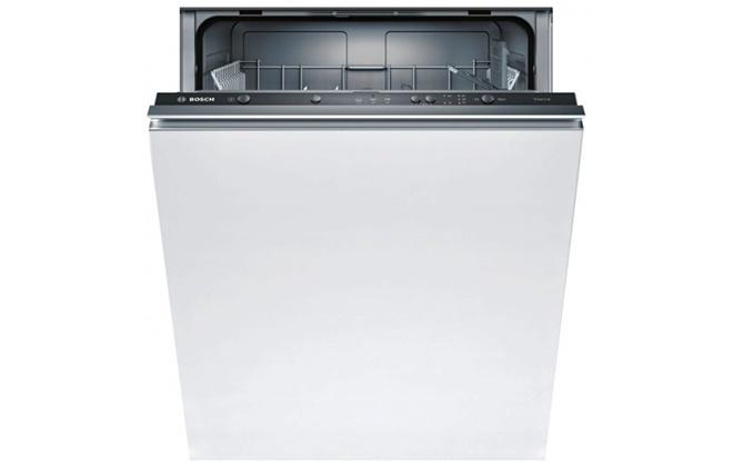Встраиваемая посудомойка Bosch SMV 23AX00R
