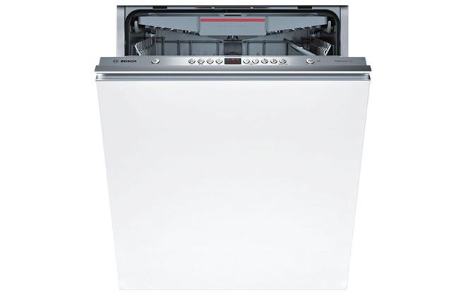Встраиваемая посудомойка Bosch SMV 44KX00R
