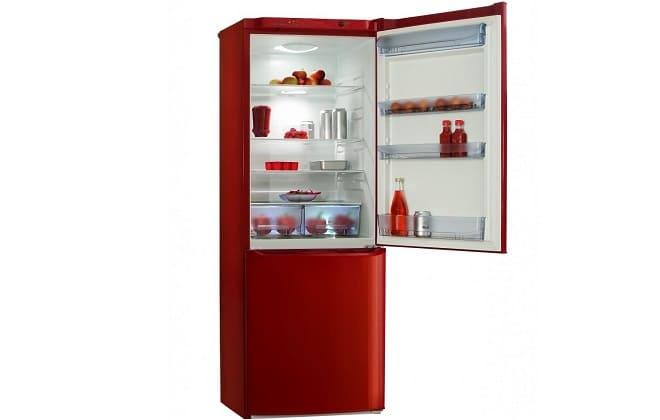Почему после разморозки холодильник не охлаждает а вот морозилка работает