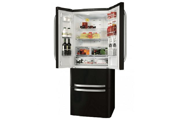 Почему в холодильнике Аристон Хотпоинт не морозит верхняя камера