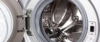 Как самому разобрать барабан на стиральной машинке Индезит
