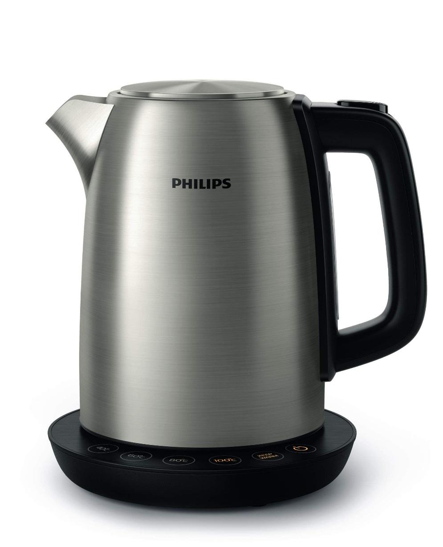 E:\Users\Andrew\Desktop\Новая папка (8)\ФОТО\10. Чайник Philips HD9359 Avance Collection.jpg