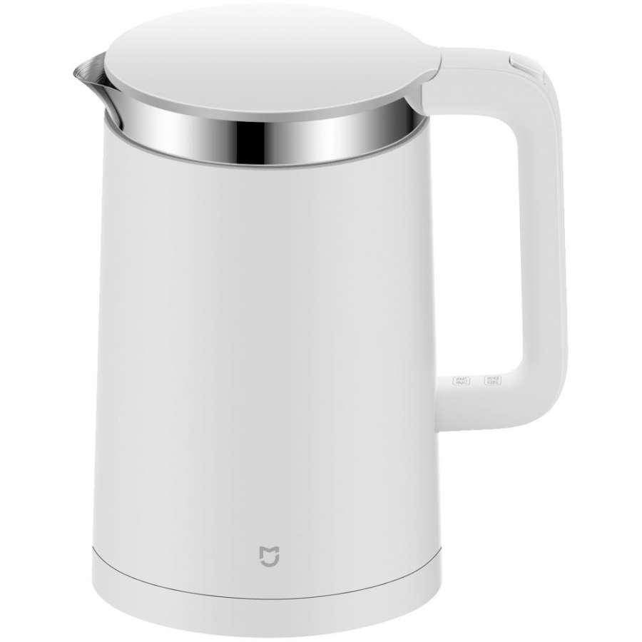 E:\Users\Andrew\Desktop\Новая папка (8)\ФОТО\6. Чайник Xiaomi Smart Kettle Bluetooth.jpg