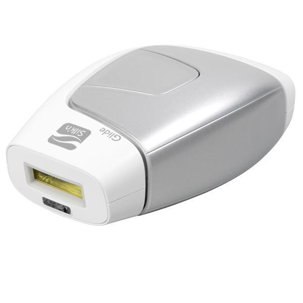 Фотоэпилятор Silk'n GLIDE UNISEX 200K (GLU2PE1001)
