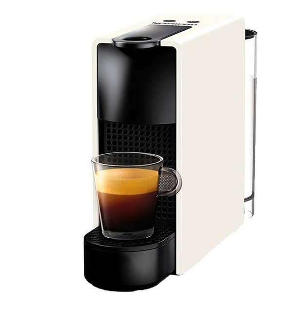Nespresso C30 Essenza Mini.png