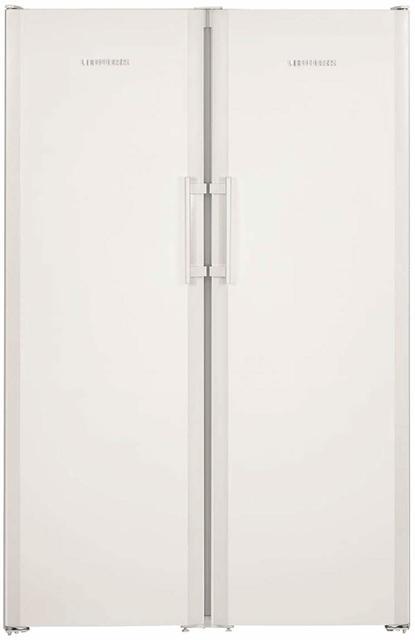 Рейтинг холодильников по цене, качеству и надежности