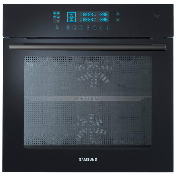 Купить Электрический духовой шкаф Samsung NV70H5787CB в каталоге ...